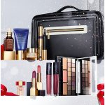 Estée Lauder Blockbuster Purchase with Purchase @ Dillard's