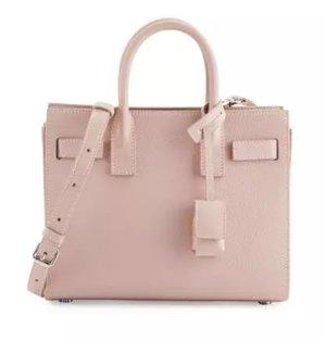 Up to $10000 Gift Card on Saint Laurent Women's Handbags @ Bergdorf Goodman
