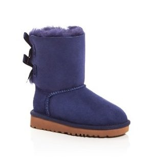 Up to 58% OffSelect Kids' UGG Shoes @ Bloomingdales
