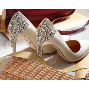 shoes - AmazonGlobal Eligible / Shoes / Women: Clothing, Shoes & Jewelry