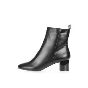 BELLA Vista Ankle Boots - Topshop USA