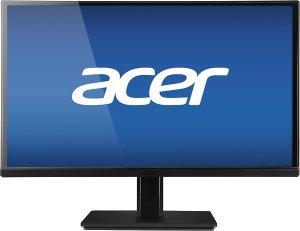 Acer H6 H236HLBID 23