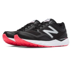 New Balance 520v2 Women's Running Shoes @Joe's New Balance Outlet