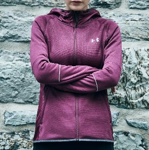 The End of Season Sale!All Women's Sale @ Under Armour