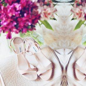 Up to 40% Off + Extra 15% Off Designer Shoes @ Yoox.com