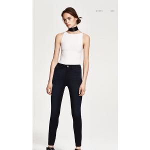 No. 1 Jean - Kenetic   DL1961 Premium Denim DL1961 Premium Denim   4 Way Stretch   Xfit Jeans   Shop Womens & Mens Jeans, Perfect Fitting Jeans