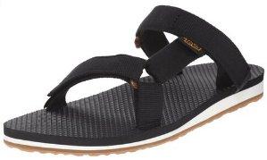 From $36.86 Teva Women's Universal Slide Sandal