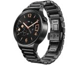 Huawei Watch 42mm Smartwatch 55020539 B&H Photo Video