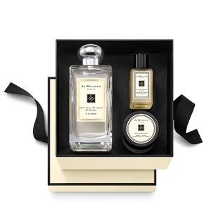 Sweet & Sparkling Collection | Jo Malone