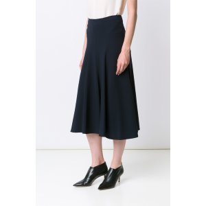 Derek Lam Morgan Skirt