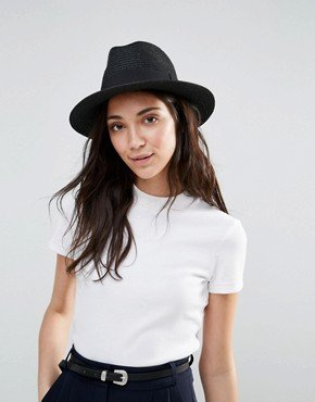 Up to 70% Off Select Hats @ ASOS