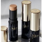 Clé de Peau Beauté Radiance Stick Foundation Broad Spectrum SPF 17 @ Nordstrom