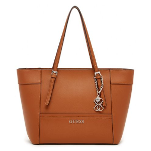 GUESS Delaney Small Classic Tote - Sale & Clearance - Handbags & Accessories - Macy's