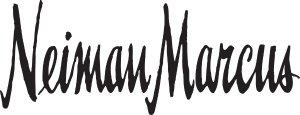 Ending soon! $50 Off $200 Regular-priced Items @ Neiman Marcus
