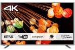 """$799 Panasonic 65"""" Smart 4K UHD LED TV"""