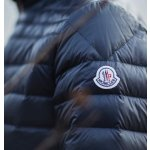 with Moncler Women and Men Clothes Purchase @ Saks Fifth Avenue