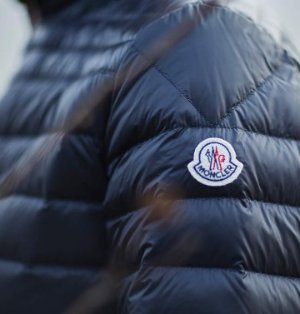 Earn Up to a $900 Gift Card with Moncler Women and Men Clothes Purchase @ Saks Fifth Avenue