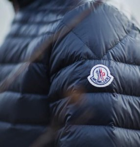 Earn Up to a $700 Gift Card with Moncler Women and Men Clothes Purchase @ Saks Fifth Avenue