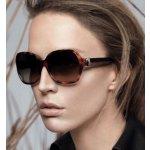 Salvatore Ferragamo Sunglasses @ Hautelook