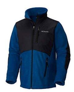 55% Off select Columbia Fall Styles @ Columbia Sportswear