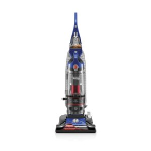 Hoover® WindTunnel® 3 Pro Pet Bagless Upright