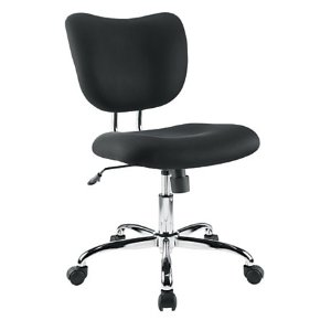 Up to 50% Off Select Office Chairs @ Office Depot.com