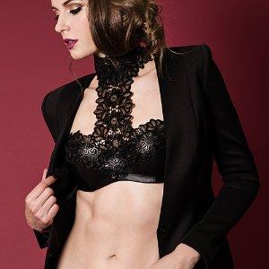 Up to 60% OffInternational Women's Day Bra Sale @ Eve's Temptation