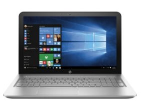 HP SpectreX2 for $399.99 Deal of the Day: 50% Off Select Laptops