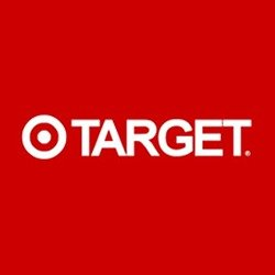 up to 30% off + Extra 10% offHome furniture Items Sale @ Target