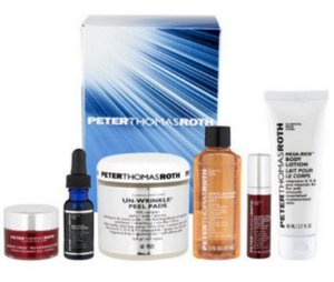 20.17% OffSitewide @ Peter Thomas Roth