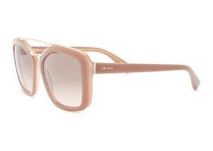 From $99.97 Prada Sunglasses @ Hautelook
