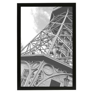 Traditional Gallery Frame Black 11