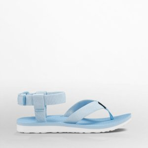Teva® Women's Original Sandal Sandals