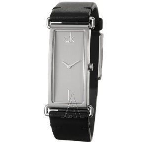 Calvin Klein Women's Citified Watch (Dealmoon Exclusive)
