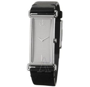 Calvin Klein Women's Citified Watch (Dealmoon Exclusive)