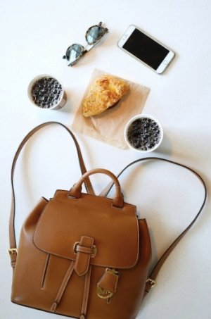 Up to 55% Off+Extra 20% Off Select MICHAEL Michael Kors Handbags @ Bloomingdales