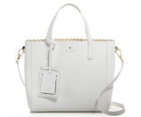 kate spade new york Cape Drive Margy Scallop Crossbody - 100% Bloomingdale's Exclusive
