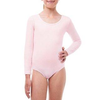 As Low as $2.76 Girl's Dancewear @ Walmart