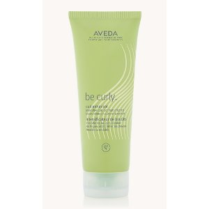 be curly™ curl enhancer | Aveda