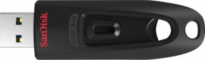 $57.99SanDisk Ultra 256GB USB 3.0 Type A Flash Drive
