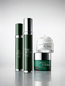 10% Off Révive Skincare Products on Sale @ Harrods