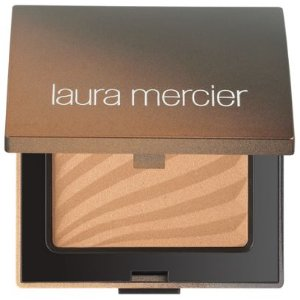 Bronzing Pressed Powder | Laura Mercier