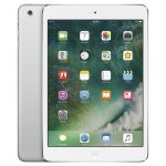 Apple iPad mini 2 with WiFi 32GB