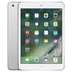 2016 Black Friday! $199.79Apple iPad mini 2 with WiFi 32GB