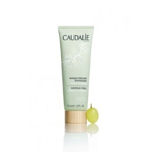 Glycolic Peel Mask - Masks & Scrubs - Categories - Face - Caudalie