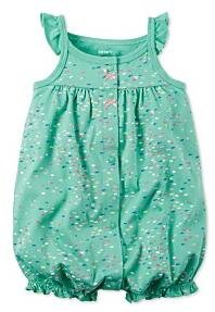 From $4.99 Kids' & Baby 24-Hour Sale @  macys.com