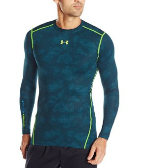 From $11.99 Select Under Armour Coldgear @ Amazon