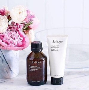 Dealmoon Exclusive! 30% Off + Free $22 SkinCeuticals Gift With Any Purchase with Jurlique Purchase