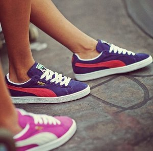 From $29.99Women's Sneakers @ PUMA