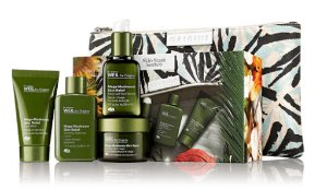 From $41.25 + Free 3-pc SamplesSelect Winter Skincare Sets @ Origins